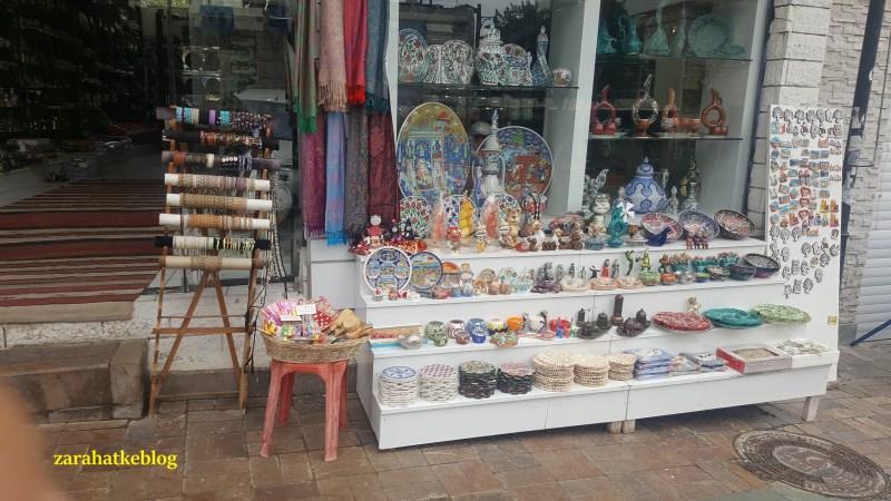 Blog 222 - Antalya - 5