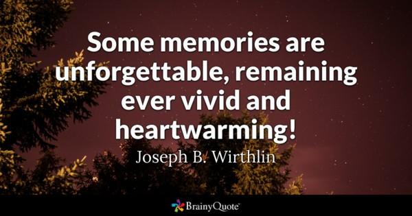 josephbwirthlin1