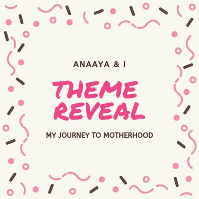 Blog 243 - Anaaya & I.png
