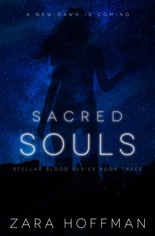 Sacred Souls