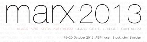 cropped-Marx-konferens-topplogo-till-hemsida