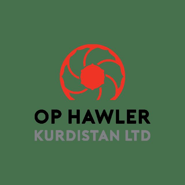 OPHKL_Logo
