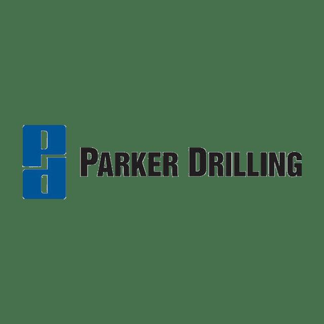 Parker-Drilling