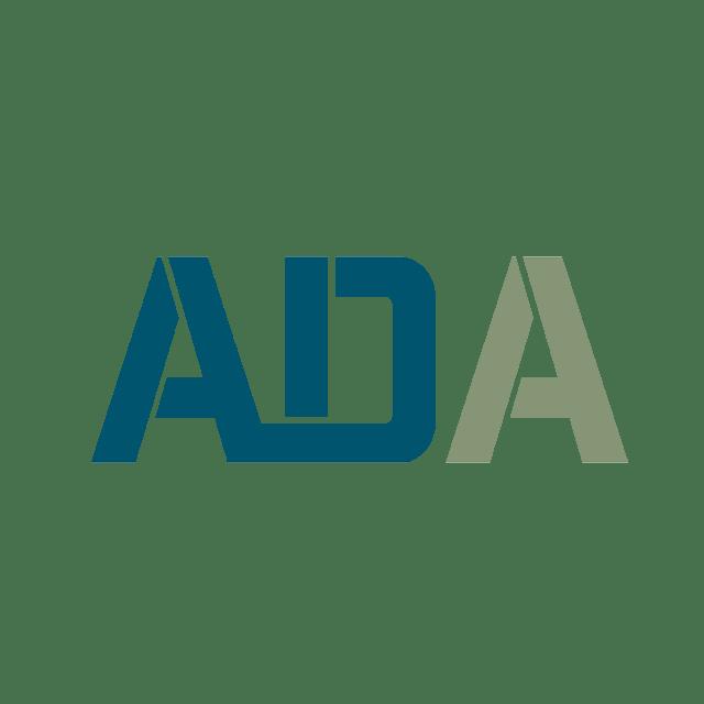 Logistics services Client: ADA
