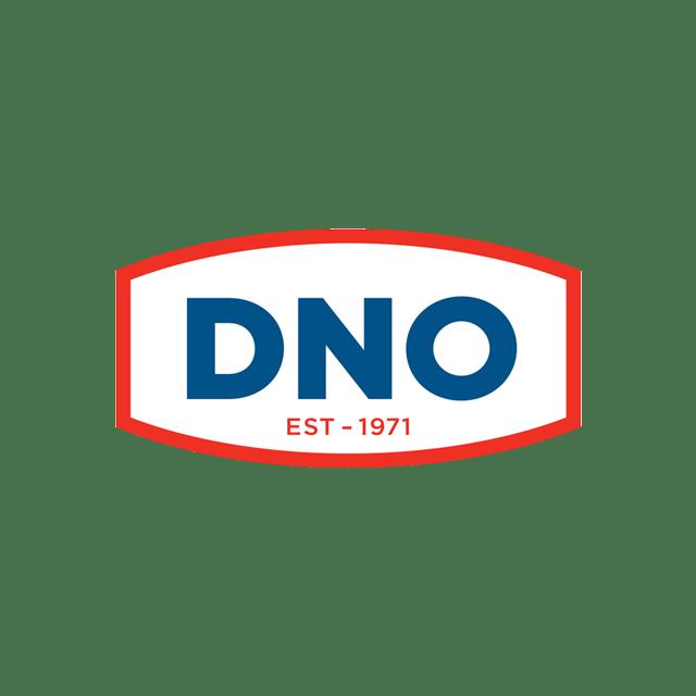 Logistics services Client: DNO