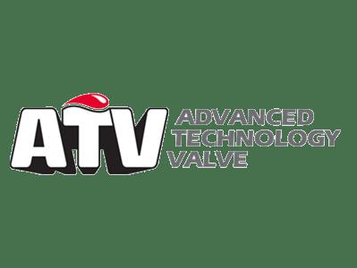 Brands we procure: ATV