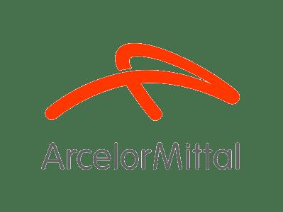 Brands we procure: Arcelormittal