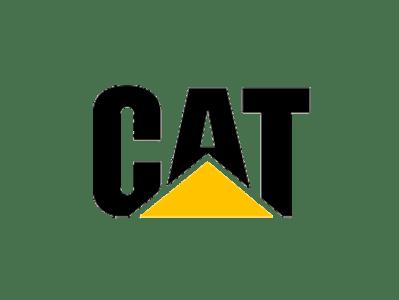 Brands we procure: CAT