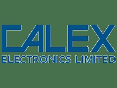 Brands we procure: Calex