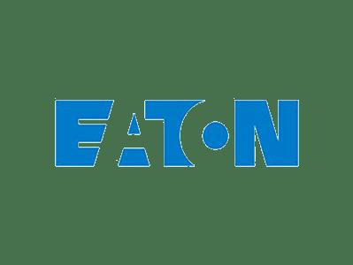 Brands we procure: Eaton