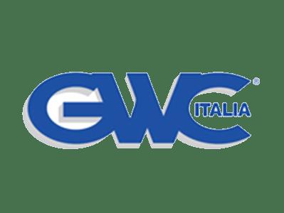 Brands we procure: GWC