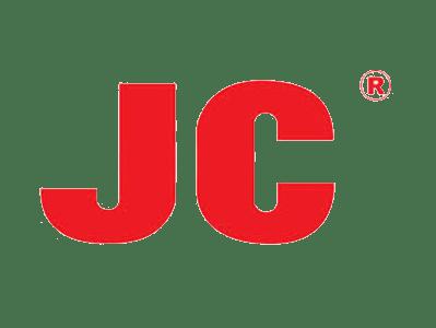Brands we procure: JC
