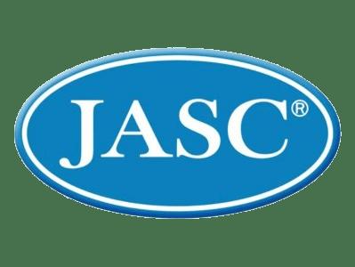 Brands we procure: Jasc