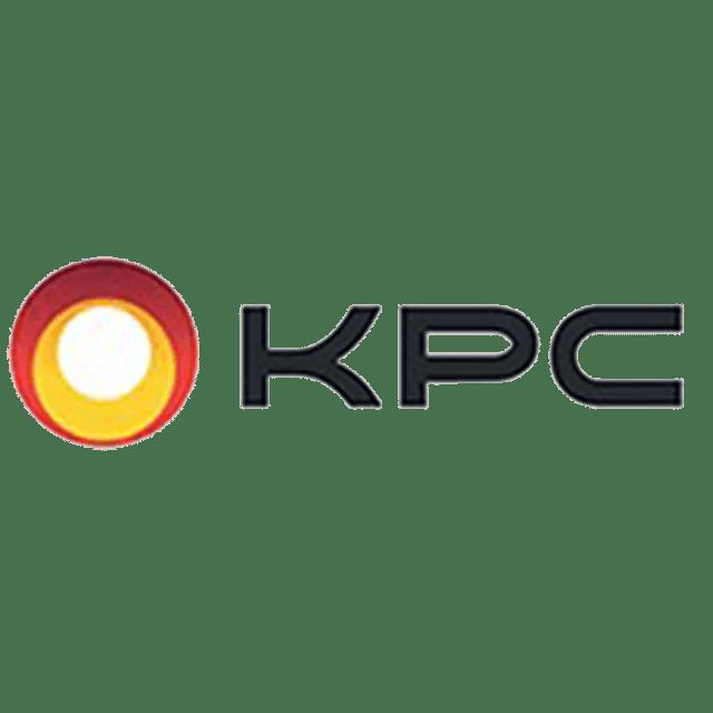 We supply KPC