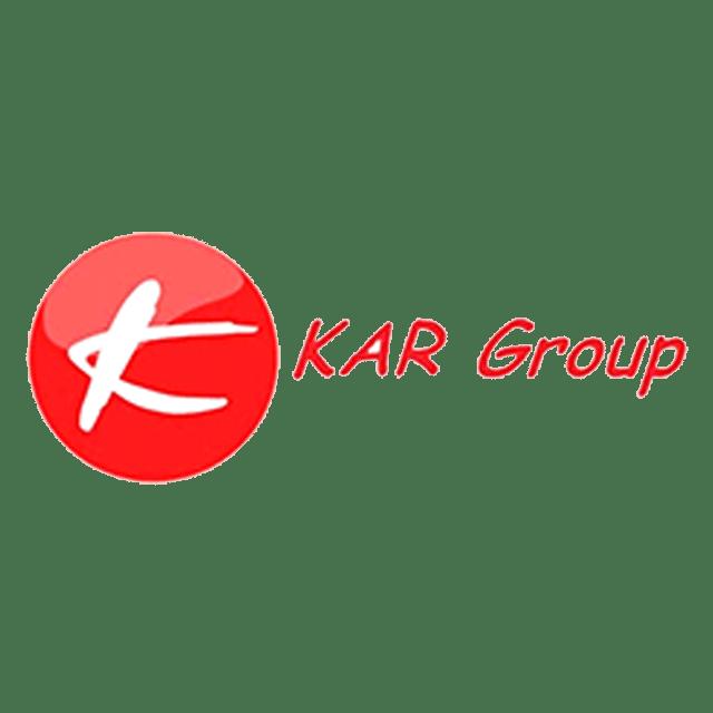 Kar-group