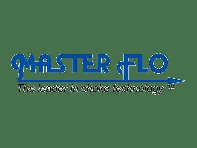 Brands we procure: Masterflo