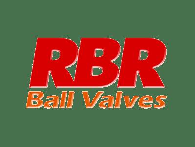 Brands we procure: RBR