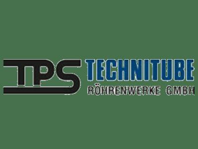 Brands we procure: TPS