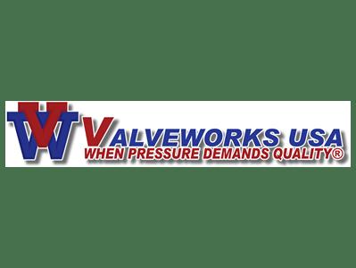 Brands we procure: WV