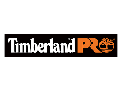 Brands we procure: timberland