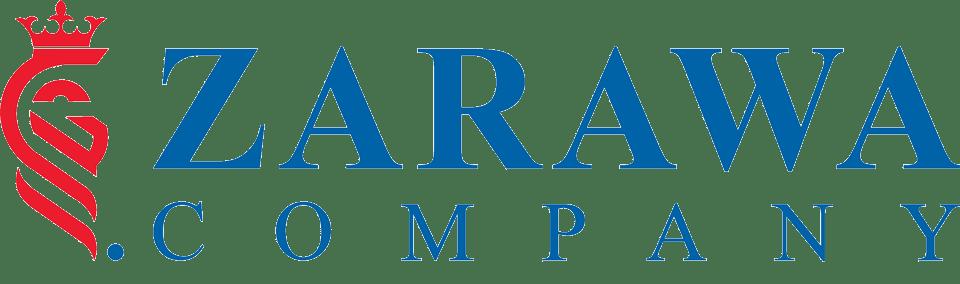 Zarawa Logistics & Supply chain Company