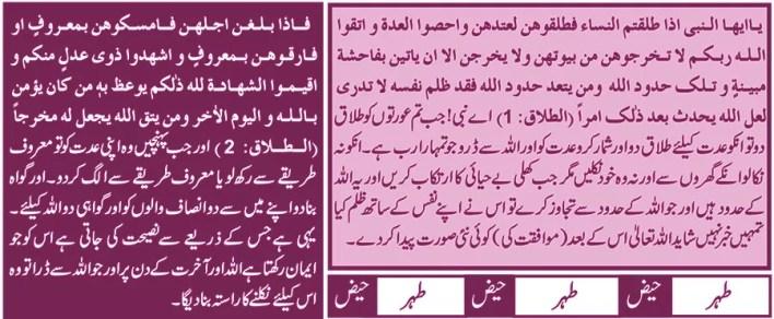 triple-talaq-in-islam-halalah-surah-baqarah-maulana-muhammad-khan-sherani-syed-atiq-ur-rehman-gailani(1)