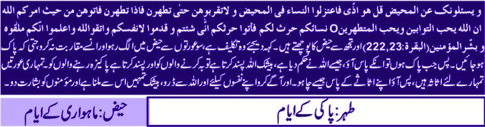 triple-talaq-in-islam-halalah-surah-baqarah-maulana-muhammad-khan-sherani-syed-atiq-ur-rehman-gailani(2)
