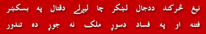 110-dawat-e-islami-chicken-chick-colorful-green-and-colorful-parrot-molana-ilyas-asri-ahle-hadees-gujranwala-farmi-choozee-zarbehaqtv