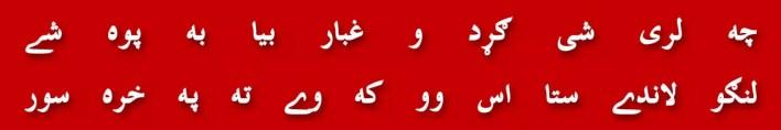 52-nikah-and-agreement-ghulam-and-londi-mma-zina-bil-jabr-pak-daman-aurat-par-tohmat-lagane-ki-saza-80-kore-ptm-manzoor-pashtoon-ispr