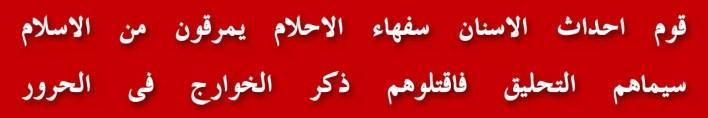 89-mufti-taqi-molana-fazal-ur-rehman-establishment-islam-zindabad-conference-hyderabad-lahoo-lahaan