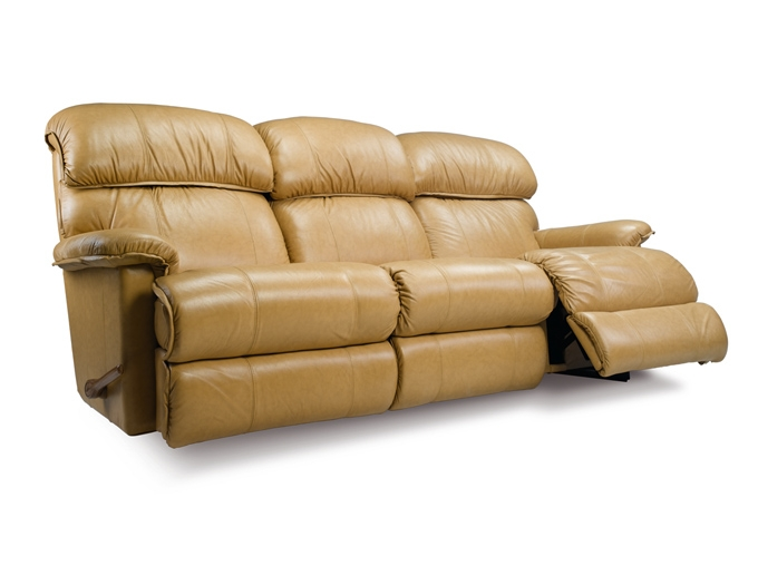 35t550-leather