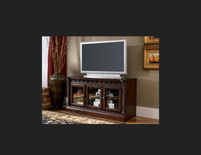 w553-tv-stand
