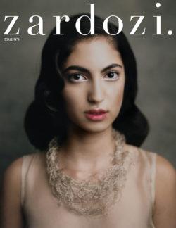 Zardozi_Magazine_Issue_6_CVR_300
