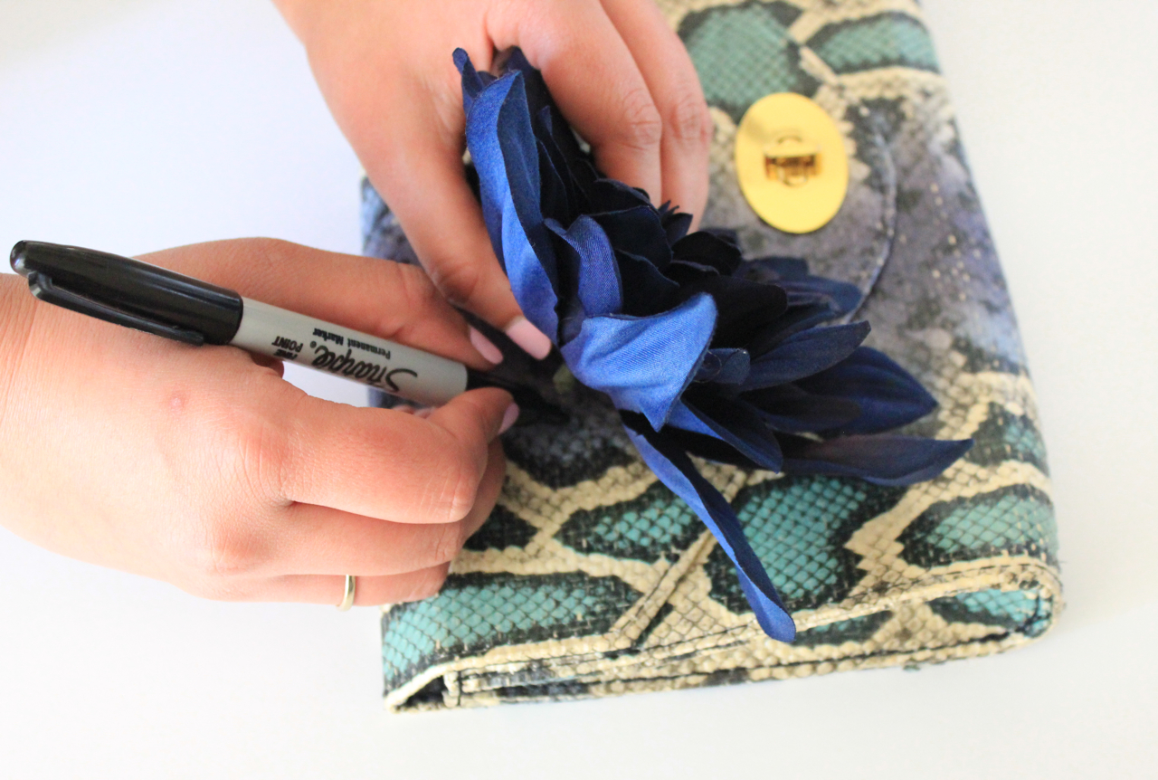 Plan the Design of Your DIY Clutch
