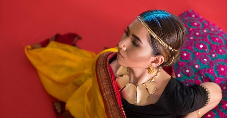 Jalpakistani Aisha Aki Ataka