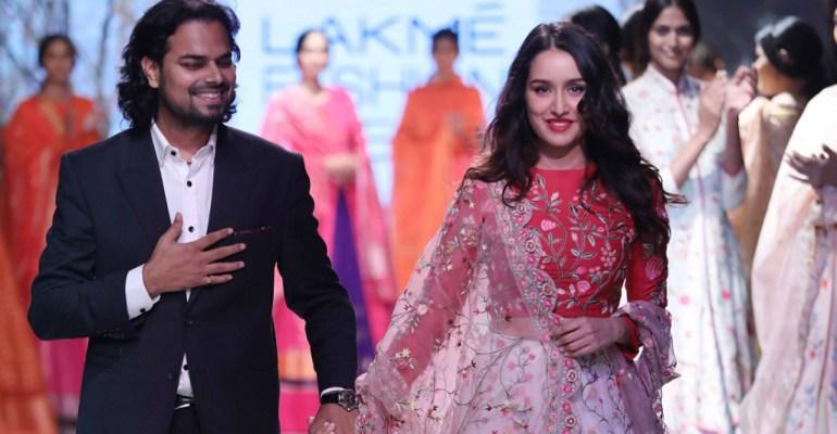Rahul Mishra - Indian Designers - Zardozi Magazine