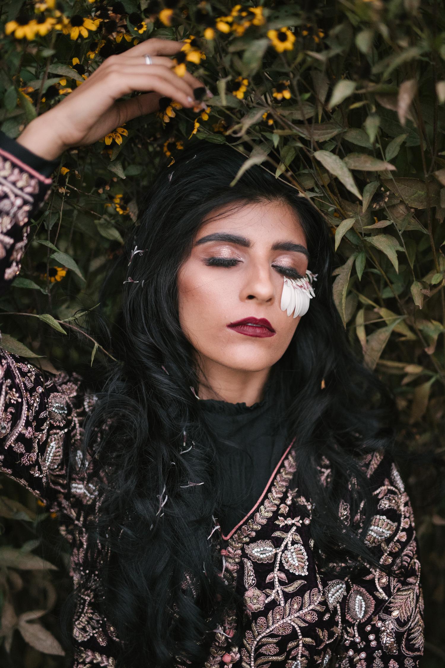 Sarah Hussain Revisiting Paradise 18