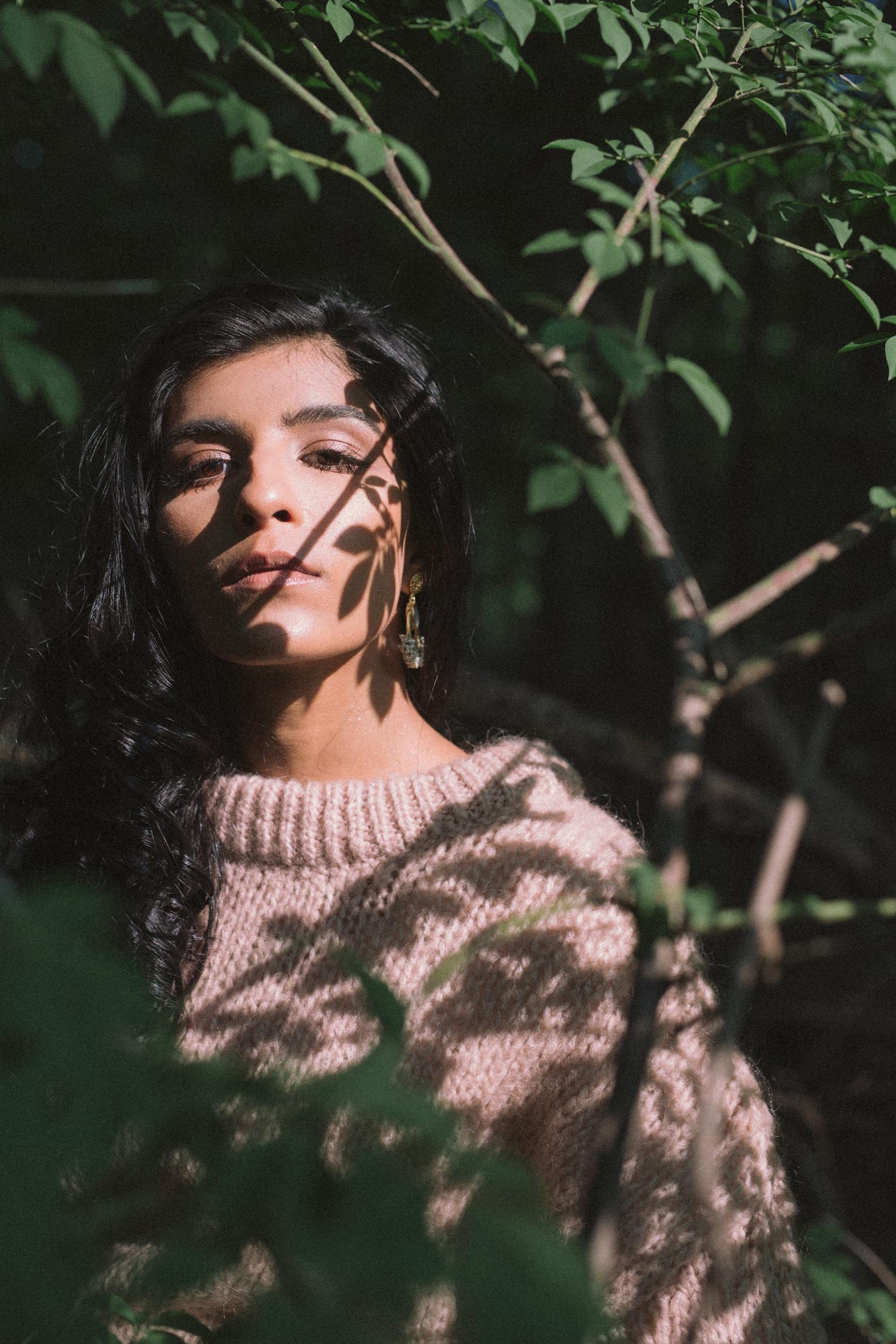 Sarah Hussain Revisiting Paradise 2