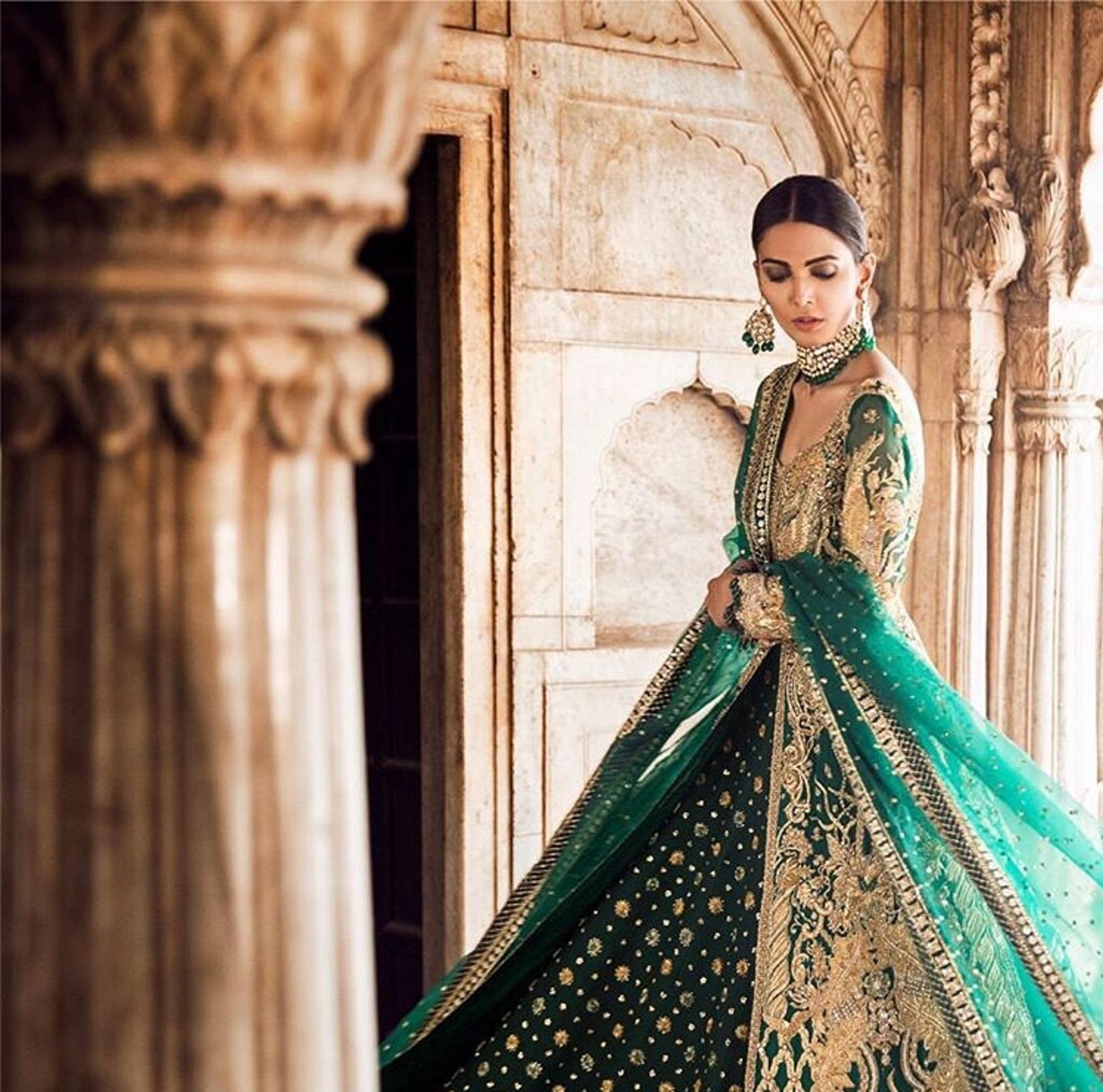 Four-Pakistani-Designers-We-Love-Zardozi-Magazine-Elan