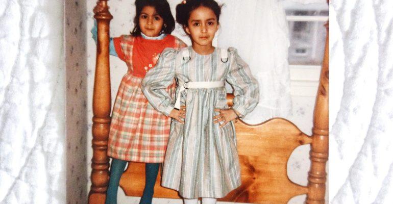 I was Bullied as a Kid for Being Hairy | Zardozi Magazine