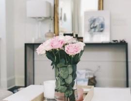 Decorating a New Home - Design Tips - Zardozi Magazine - Decor