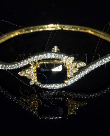 Best CZ and Stone Bracelet in Singapore