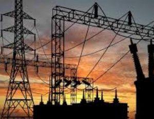 كهرباء سورية
