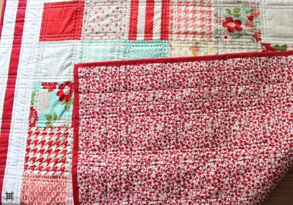handmade-baby-quilt
