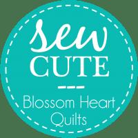 Sew-Cute-Tuesday