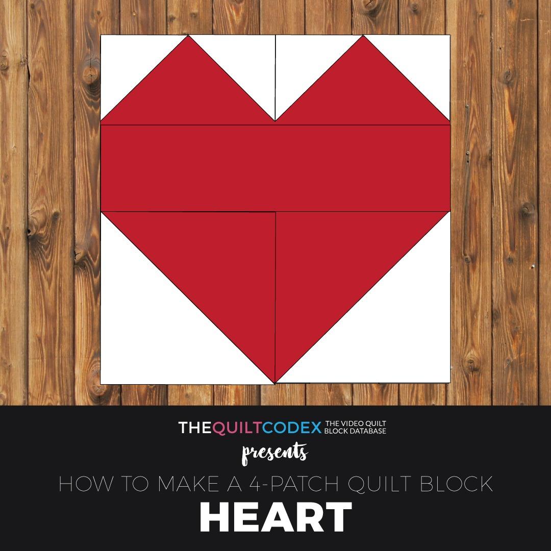 Heart-quilt-block