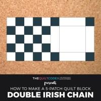 Double Irish Chain