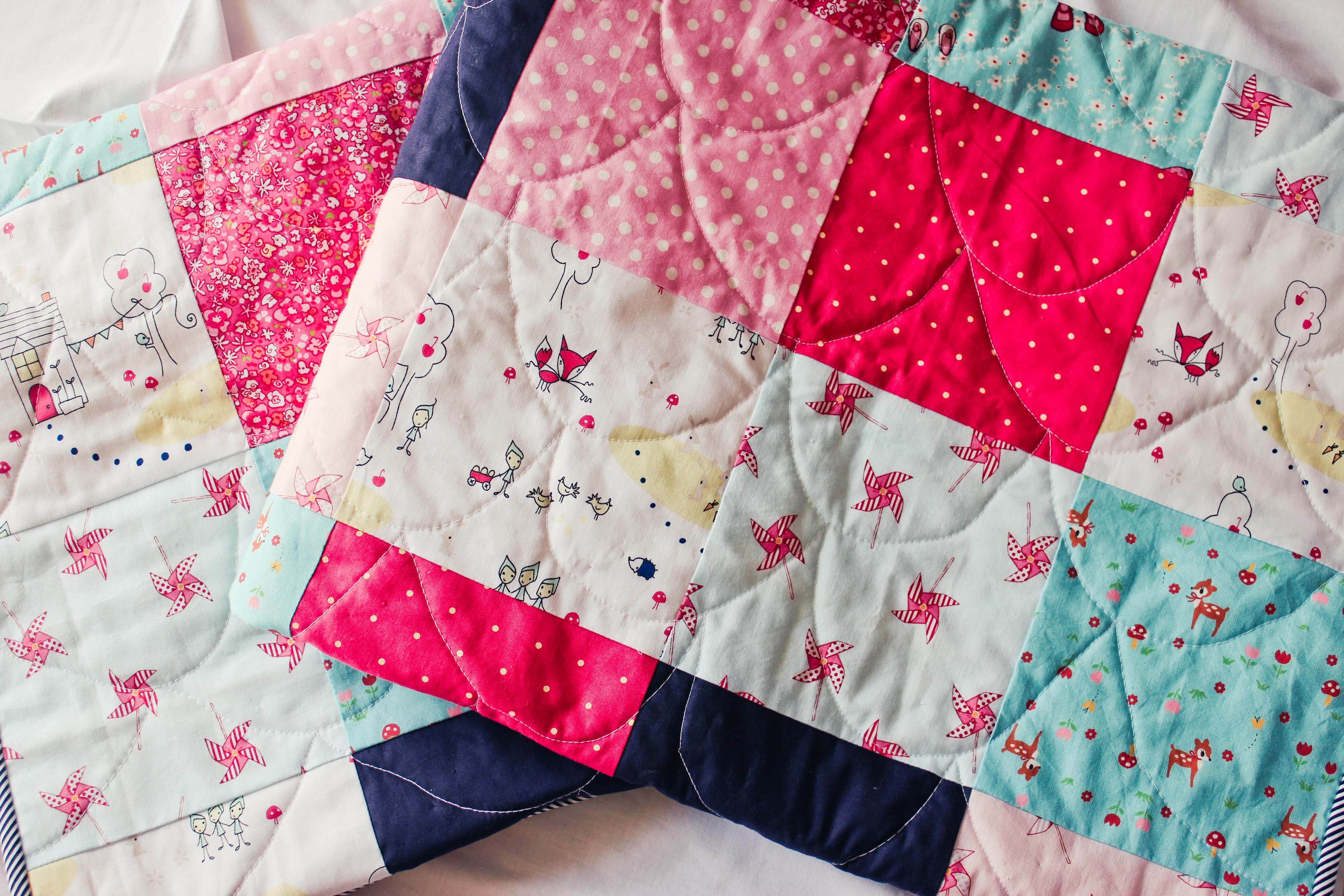 https://i1.wp.com/zarkadia.com/wp-content/uploads/2018/11/Square-quilts-no4-25.jpg?fit=3456%2C2304