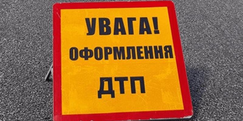 Вся дорога усипана уламками: Під Києвом сталася страшна смертельна ДТП