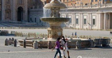 Дослідження: В Італії вакцинація знизила смертність від COVID-19 на 95%